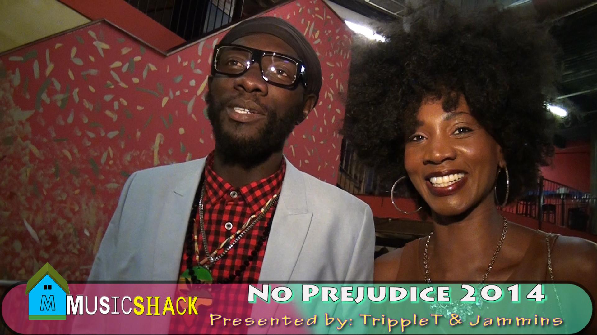 No Prejudice Show_1