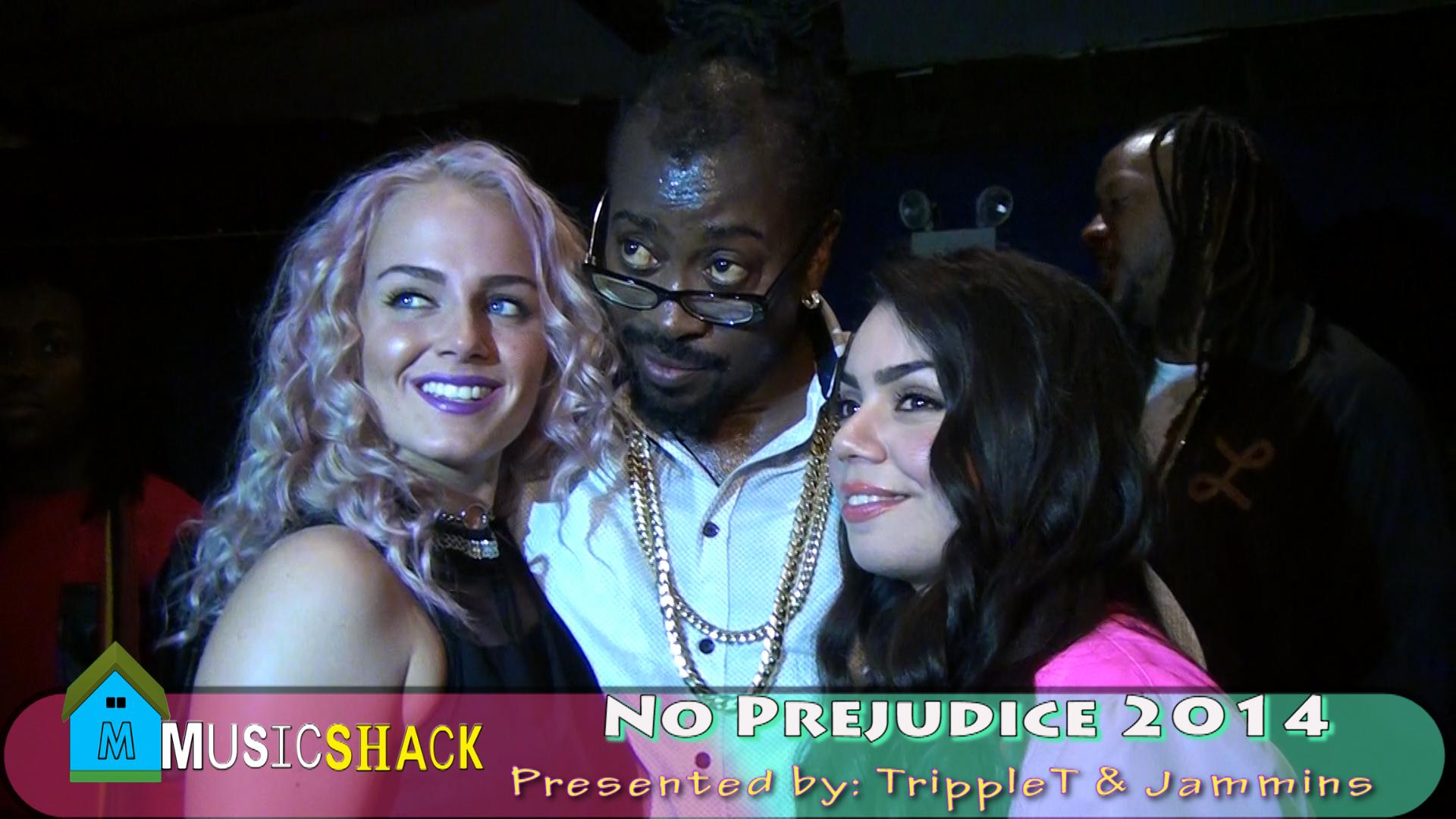 No Prejudice Show_15