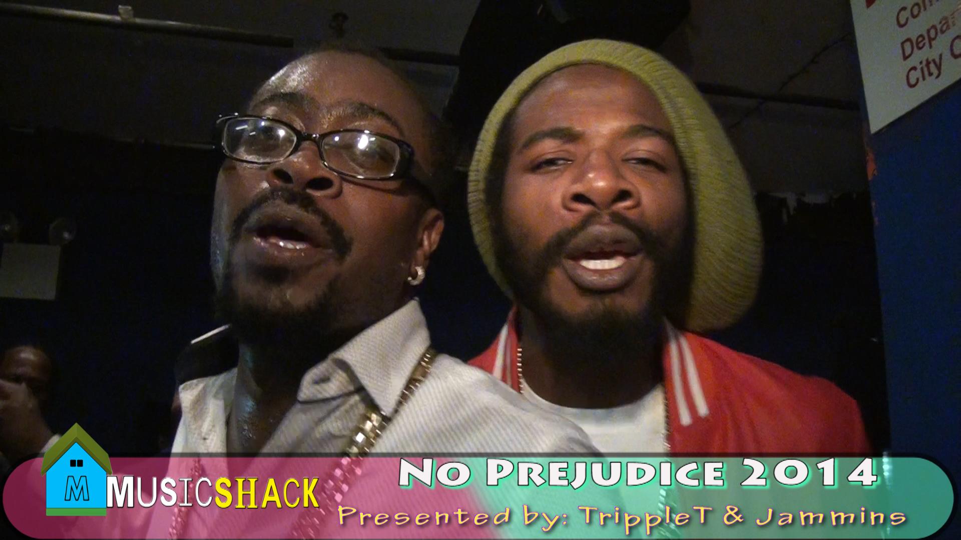 No Prejudice Show_17