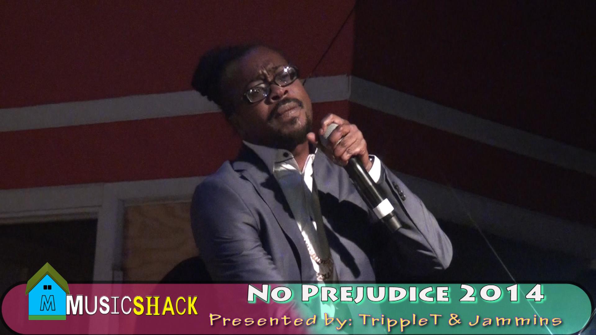 No Prejudice Show_44