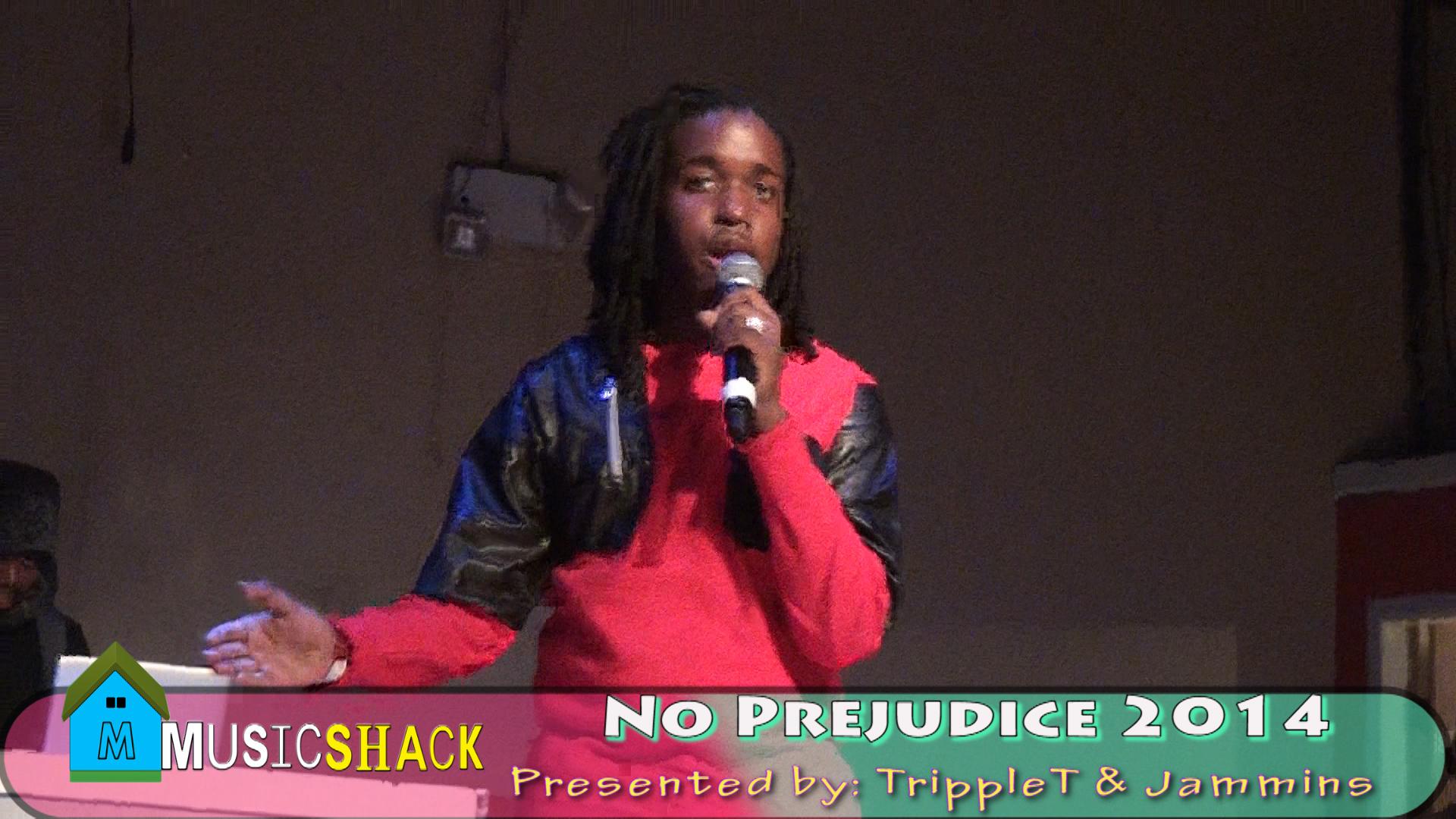 No Prejudice Show_73