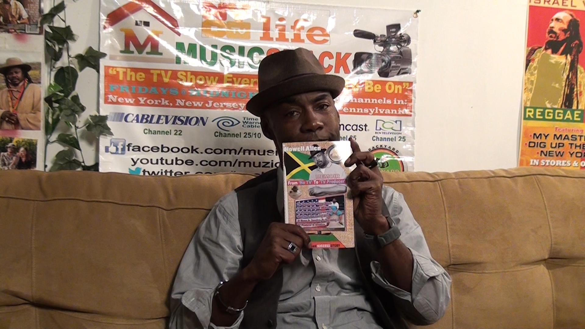 Paul Campbell Jamaican Mafia_4