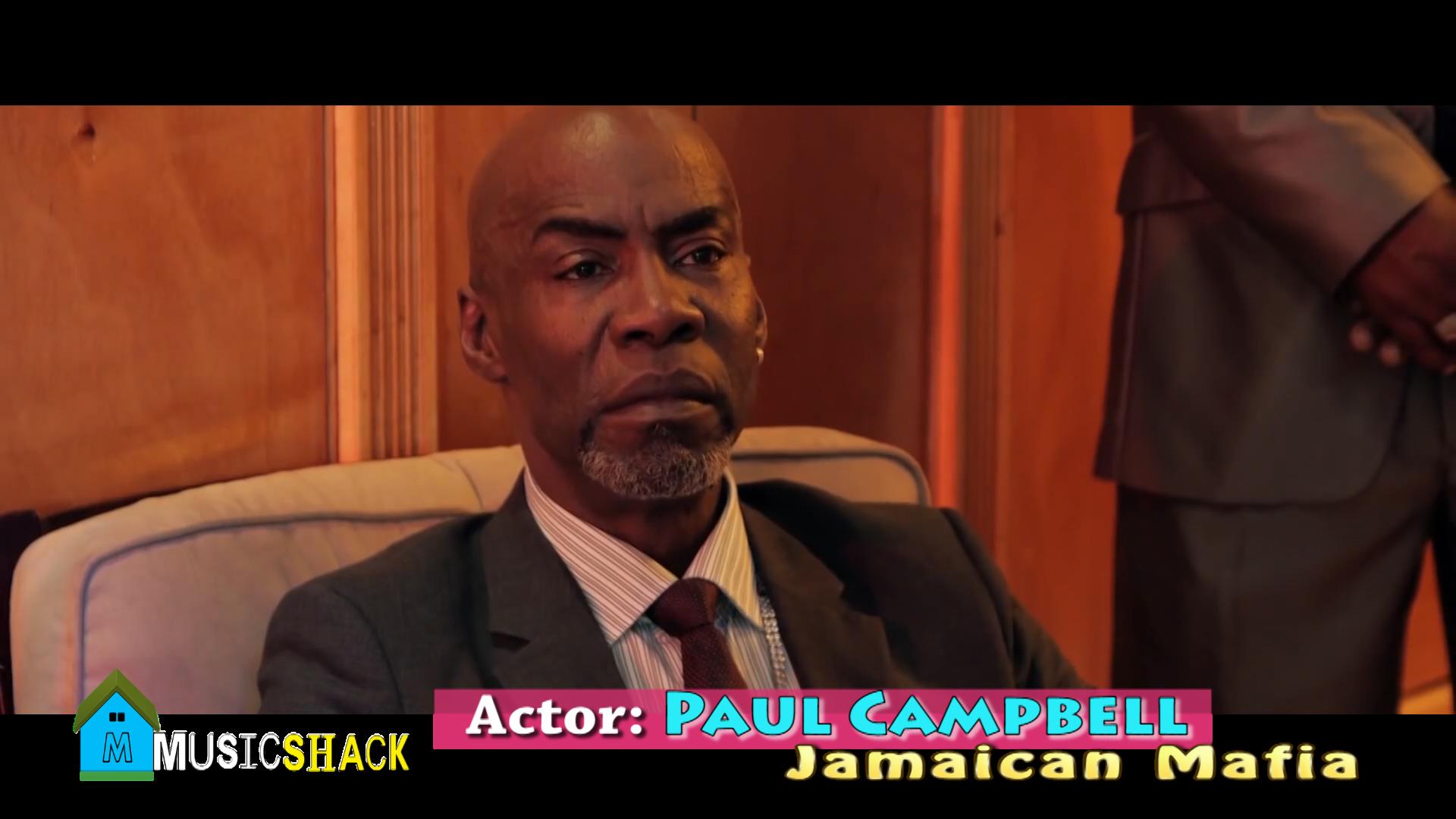 Paul Campbell Jamaican Mafia_7