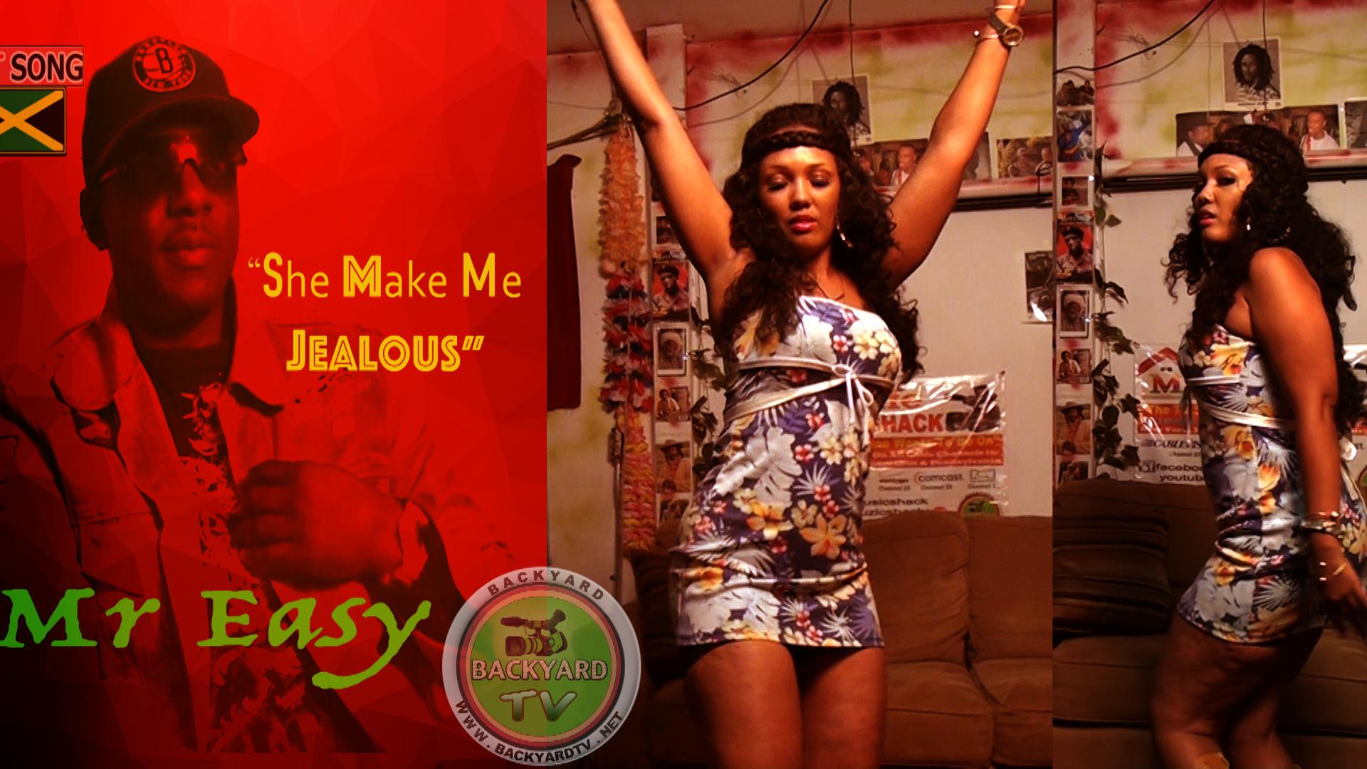 Shereen Fuller Make Me Jealous Mr Easy_15