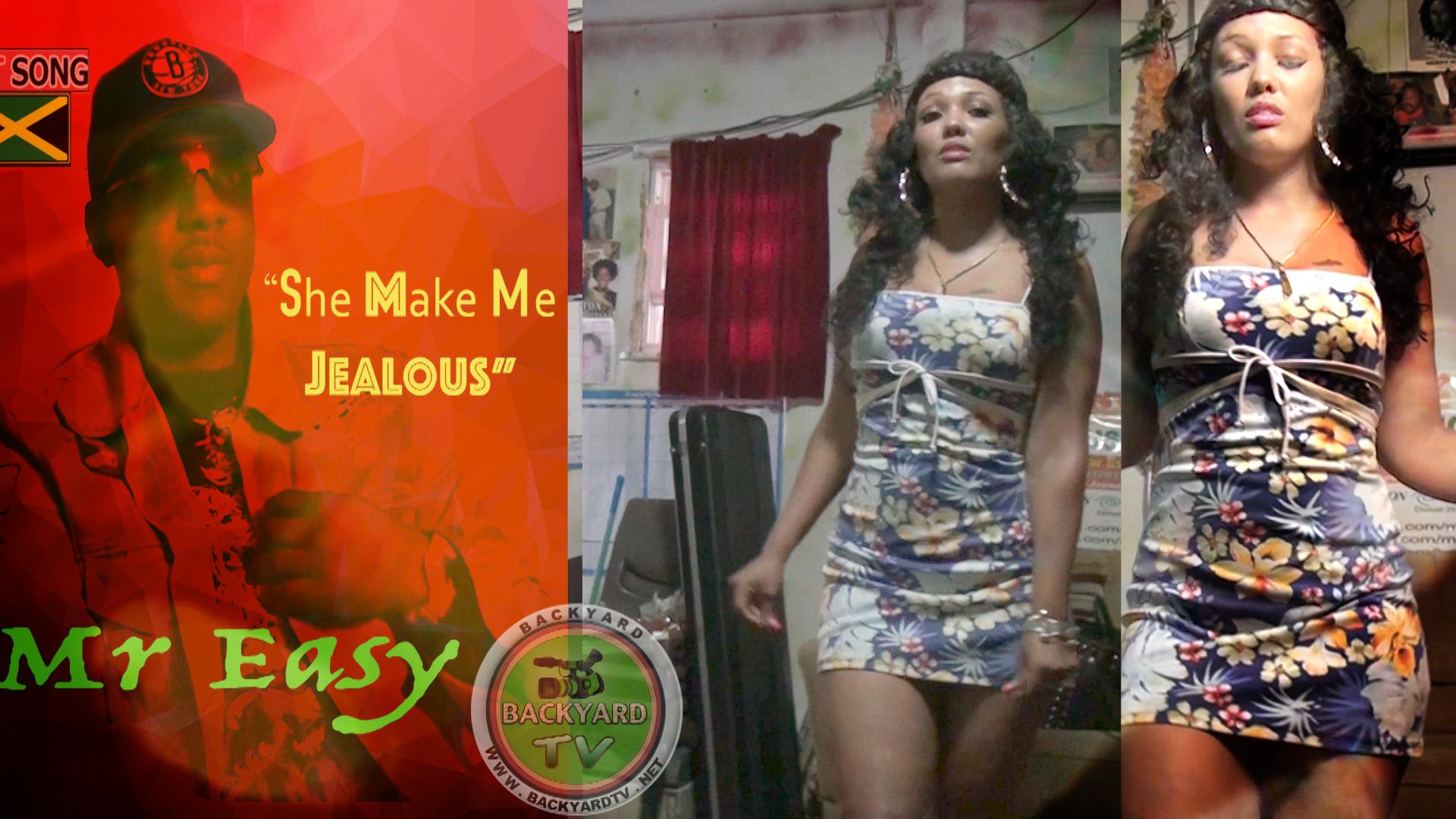 Shereen Fuller Make Me Jealous Mr Easy_18