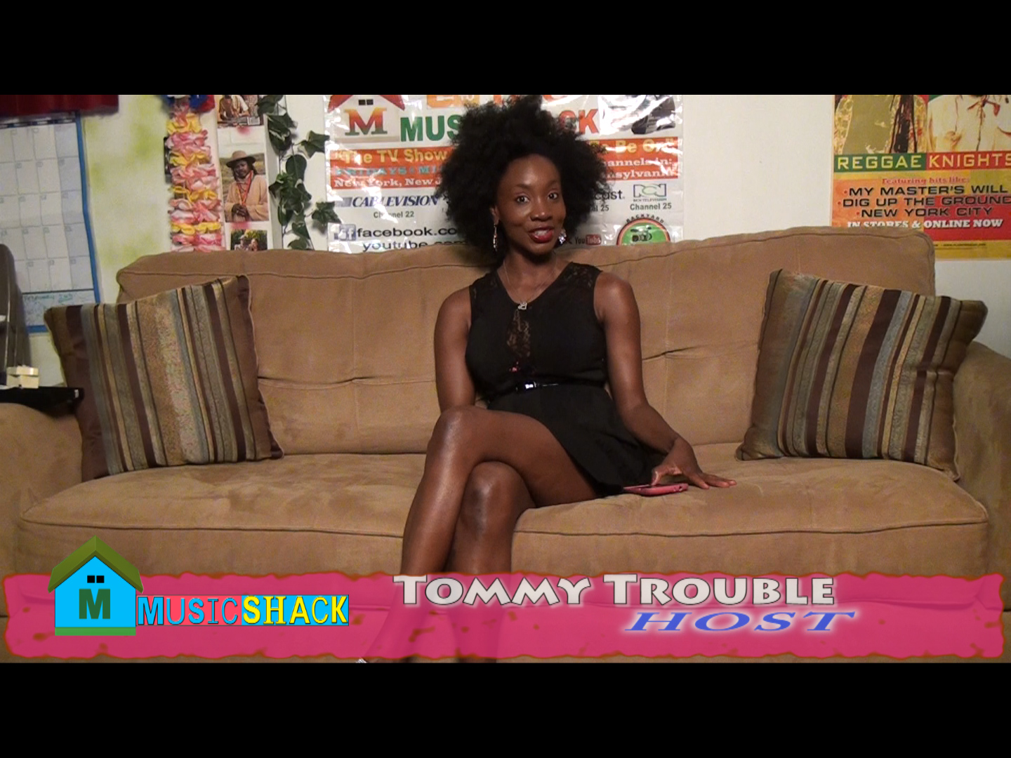 tommy trouble6